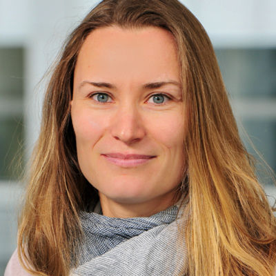 Der sucht Die da (Mann sucht Frau): Partneranzeigen, Singles aufwärts Partnersuche Maß Leipzig